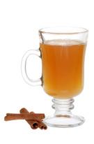 Hot Apple Cider,Cinnamon,Is...