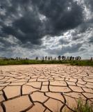 Storm,Desert,Rain,Dirt,Drou...