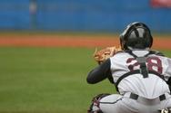 Baseball - Sport,Baseball C...