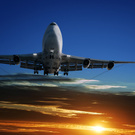 Journey,Flying,Airplane,Sun...