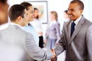 Business,Meeting,Handshake,...