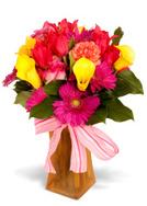 Flower,Bouquet,Flower Arran...