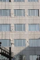 Earthquake,Japan,Built Stru...