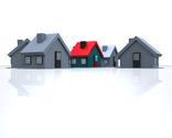 Community,Residential Distr...