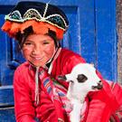 Peru,Indigenous Culture,Cul...