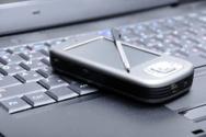 Smart Phone,Telephone,Compu...