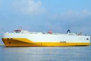 Sailing Ship,Industrial Shi...