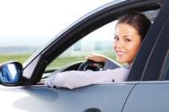 Car,Driving,Women,Business,...