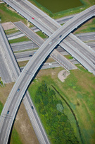 Highway,Construction Frame,...