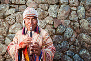 Peru,Peruvian Ethnicity,Ind...