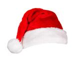 Christmas,Santa Hat,Santa C...