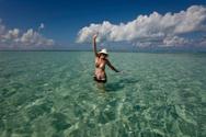 Grand Cayman,Non-Urban Scen...