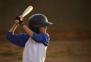 Baseball - Sport,Child,Spor...