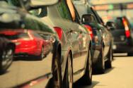 Traffic Jam,Traffic,Car,Var...