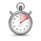 Stopwatch,Speed,Clock,Time,...