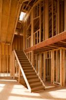 Construction Frame,House,Ho...