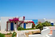 Greece,Hotel,Luxury,Beach,P...
