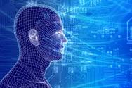 Technology,Internet,Intelli...