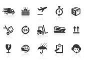 Symbol,Computer Icon,Freigh...