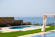 Hot Tub,Villa,Swimming Pool...