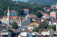 Plovdiv Province,Bulgaria,M...