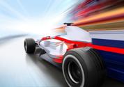 Formula One Racing,Sports R...