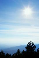 Sun,Sky,Winter,Shiny,Blue,F...