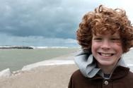 Little Boys,Redhead,12-13 Y...