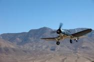 corsair,Airplane,Propeller,...
