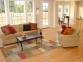 Living Room,House,Window,Ho...