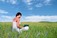 Study,Internet,Learning,Com...