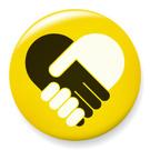 Human Hand,Handshake,Heart ...