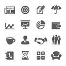 Symbol,Computer Icon,Icon S...