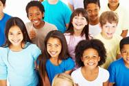 Child,Multi-Ethnic Group,Te...