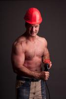 Construction Industry,Repai...