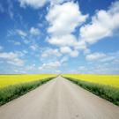 Road,Long,Street,Saskatchew...