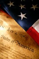 Fourth of July,Declaration ...