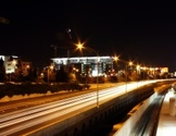 Zion - Israel,Tel Aviv,High...