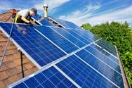 Solar Power Station,Solar P...