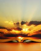 Bible,Spirituality,Religion...