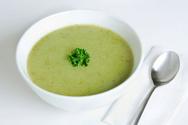 Leek Soup,Leek,Potato Soup,...