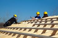 Volunteer,Construction Indu...
