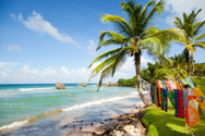 Barbados,Travel,Beach,Carib...
