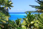 Fiji,Island,Beach,Vacations...