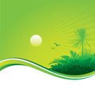 Tropical Rainforest,Tropica...