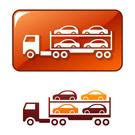 Car,Car Transporter,Carryin...