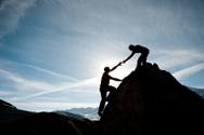 Assistance,Support,Teamwork...