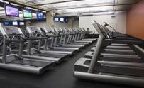 Gym,Health Club,Treadmill,T...