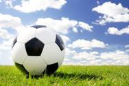 Soccer,Soccer Ball,Soccer F...