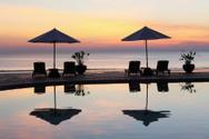 Beach,Sunset,Swimming Pool,...